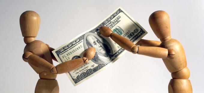 взыскание задолженности по потребительскому кредиту