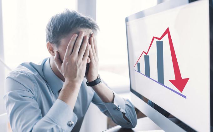 Банкротство предприятия: понятие, виды, процедура ликвидации компаний с долгами