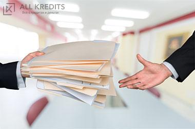 Регистрационные документы-ао