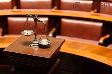 Виды третейского суда