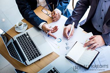 Этапы открытия инвестиционной компании