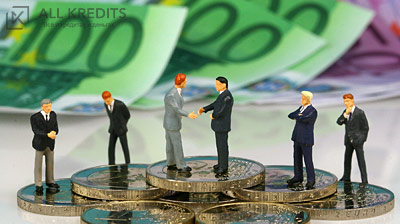 Стоимость ликвидации