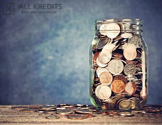 Виды компенсационных фондов