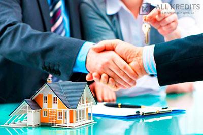 Аренда коммерческой недвижимости как способ заработка