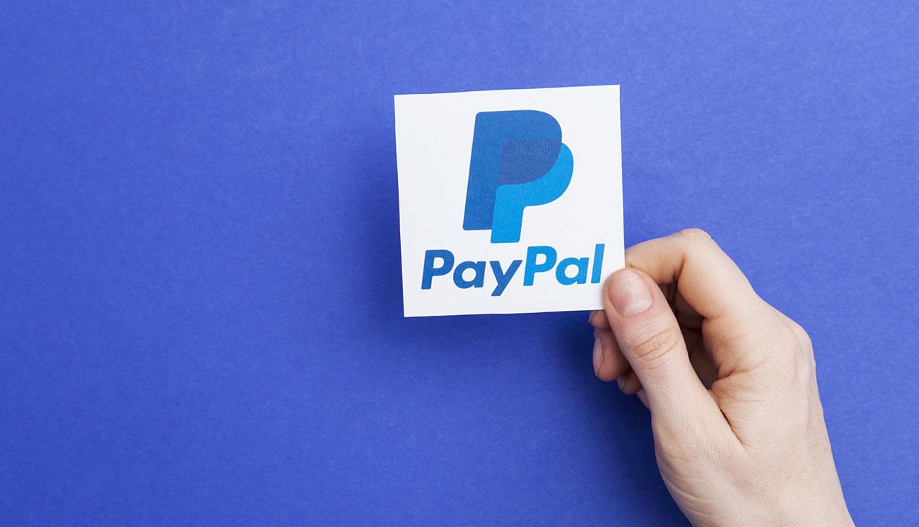 Что такое PayPal и для чего он нужен?