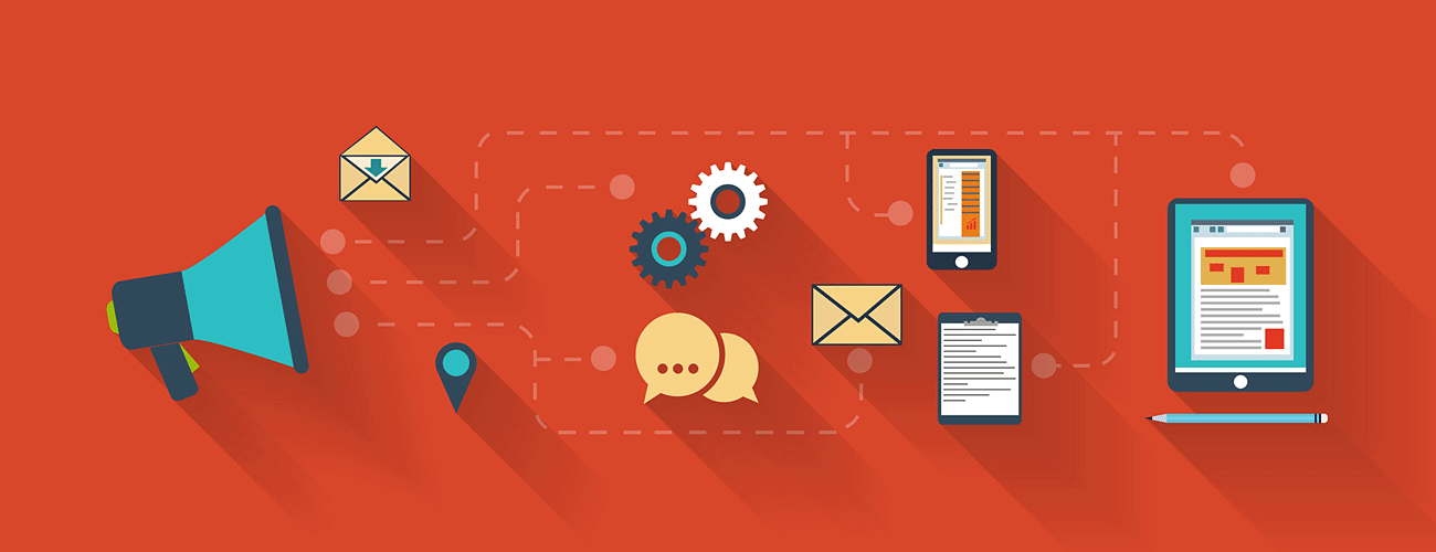 Что такое контент-маркетинг и как его использовать?