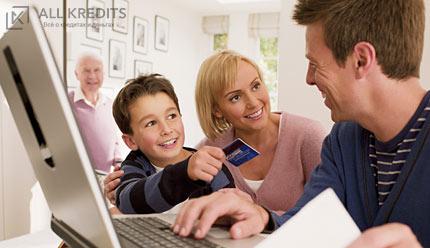 Как оформить банковскую карту на ребенка от 6 лет?