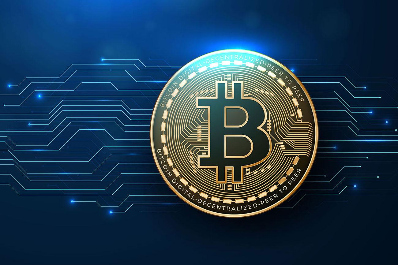 bitcoin di bitcoin)